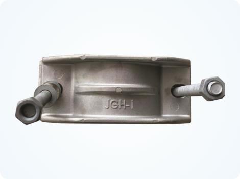 電纜固定夾JGH-01-0-1-2-3-4