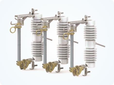 GDRW2高压熔断器
