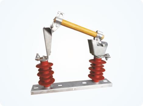 HRW5(10~15KV)高压熔断器