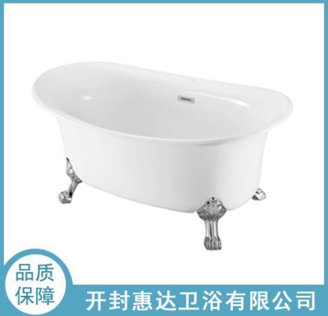 船型浴缸廠家