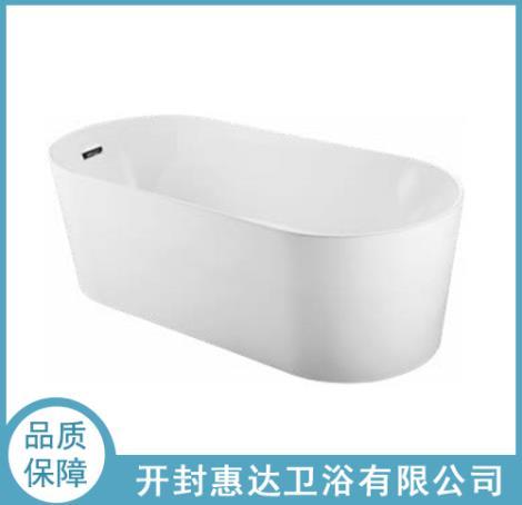 船型浴缸直銷