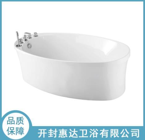 船型浴缸批發