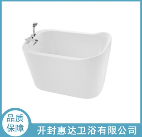 龍頭浴缸定制