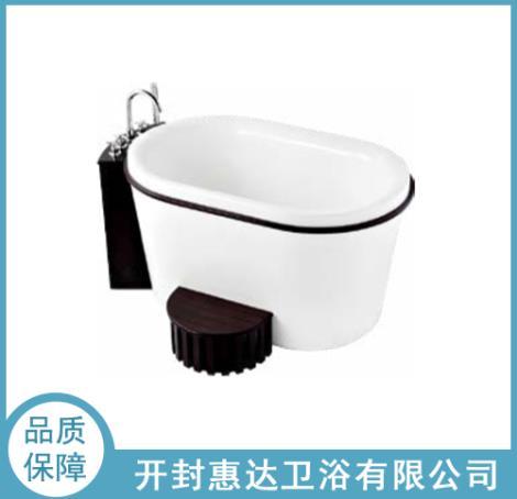 龍頭浴缸批發