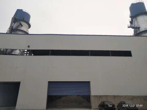 忻州氢氧化钙厂家工业氢氧化钙欢迎指导