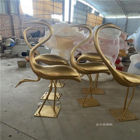 河源玻璃鋼人物雕塑造型