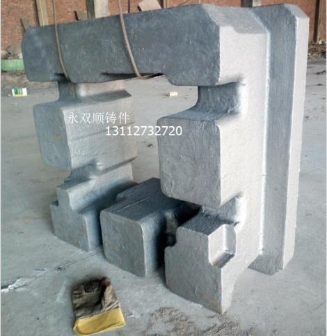 東莞球墨鑄鐵,東莞灰口鑄鐵,東莞機械加工廠