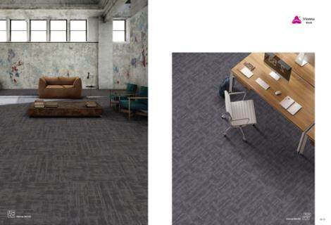 維也納地毯高清圖