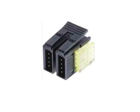 3M线对板连接器