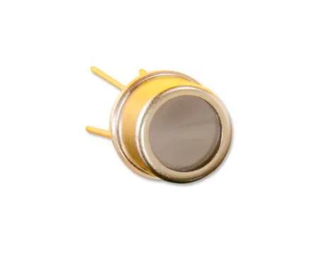 SGLUX照片二極管