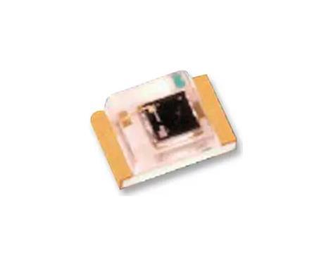 OSRAM光電晶體管