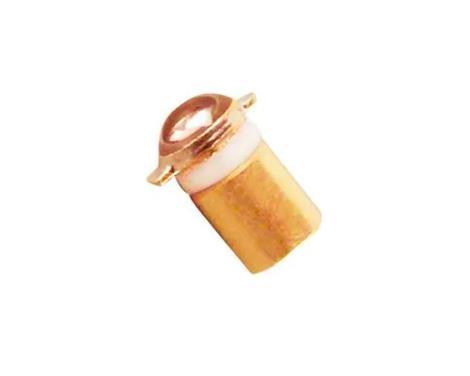 HONEYWELL光電晶體管