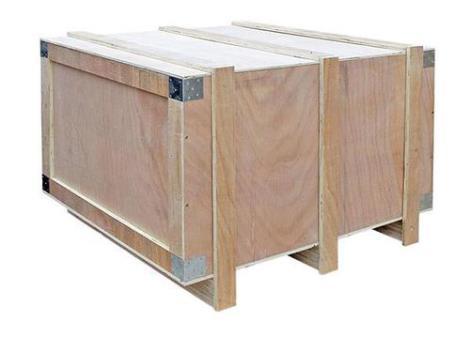 雜木木包裝箱廠家