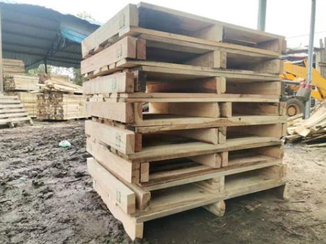 南京雜木木托盤