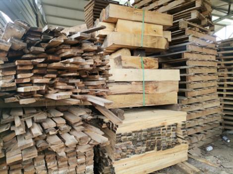 雜木木托盤半成品廠家