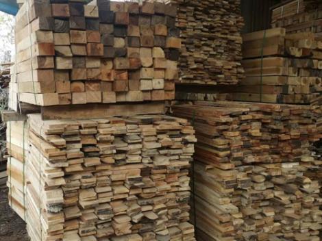 雜木木托盤半成品定制