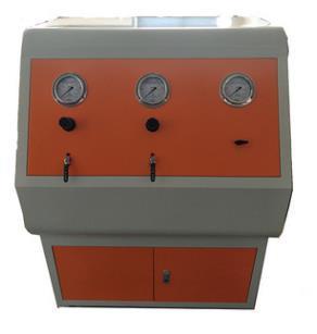 上海馨予 大量銷售管材耐壓爆破試驗機/進口水壓爆破測試臺