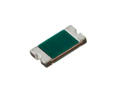 LITTELFUSE热敏电阻