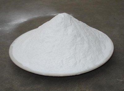 安阳氢氧化钙生产厂家熟石灰欢迎指导