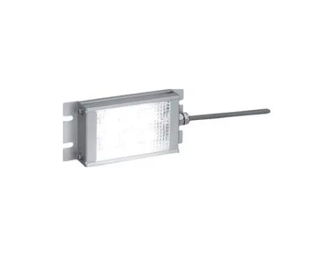 IDEC LED灯条