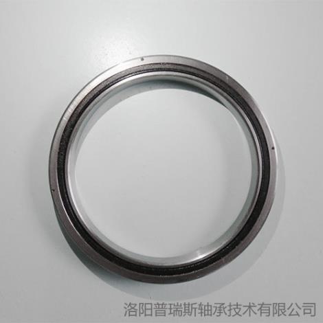 CRBS交叉滚子轴承(薄型)