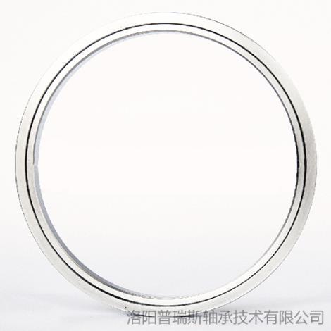 CRBT交叉滚子轴承(超薄型)