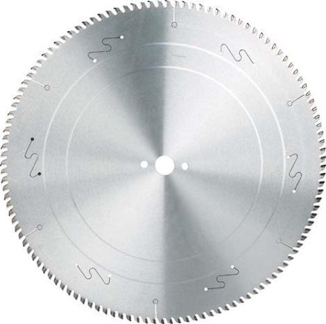 鋁用合金鋸片直銷