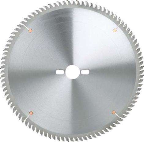 鋁用合金鋸片定制