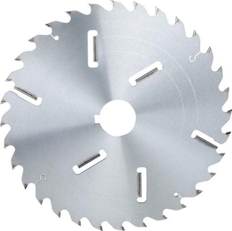 鋁用合金鋸片生產商