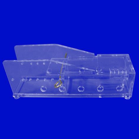 ZH-FSGD方型500克鼠固定器