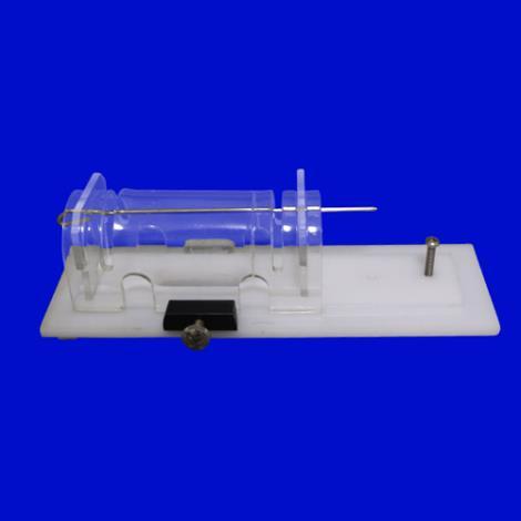 小鼠固定器