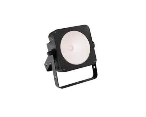 LEDJ视听设备及配件