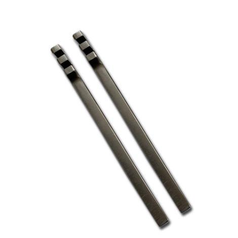 钢板折弯器