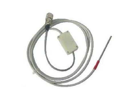 CW300型肛温换能器