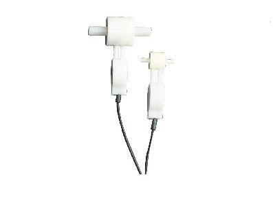 HX500型插管式呼吸波换能器