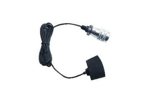 MP100型脉搏换能器