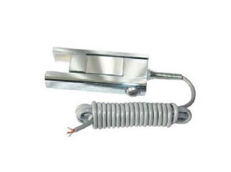 WP100型握力换能器