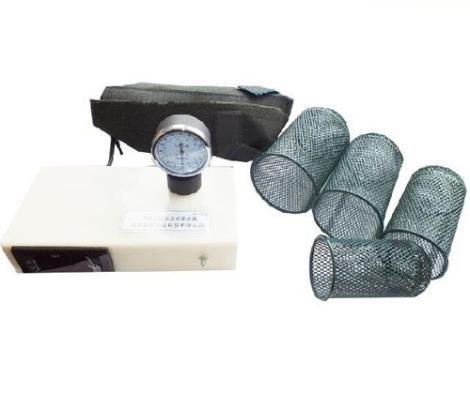XH101型恒温式大鼠无创血压测量器