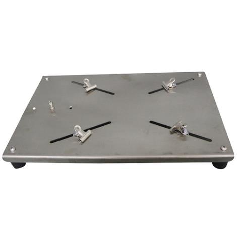 H-DSB不锈钢大小鼠解剖台