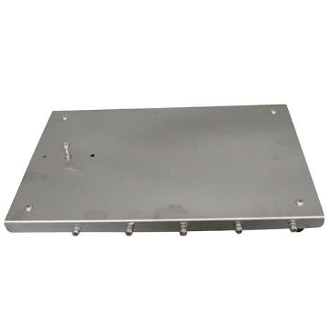 ZH-DSB不锈钢大小鼠解剖台