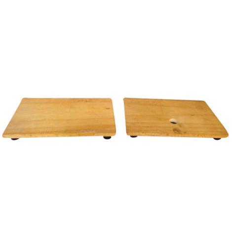ZH-MZ木质蛙板