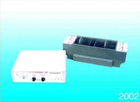 ZH-CS-2穿梭避暗两用箱