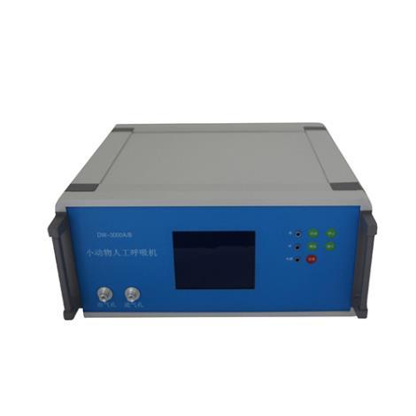 ZH-DW-3000AB小动物人工呼吸机