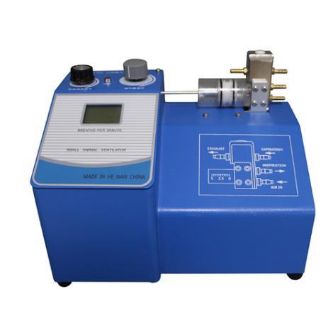 ZH-RG小动物人工呼吸机