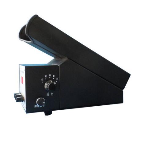 BD-II-118型闪光融合频率计