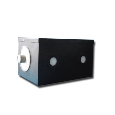 BD-II-504型光亮度辨别仪