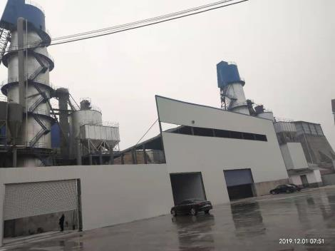 武威氢氧化钙熟石灰氢氧化钙厂家- 欢迎合作强盛环保