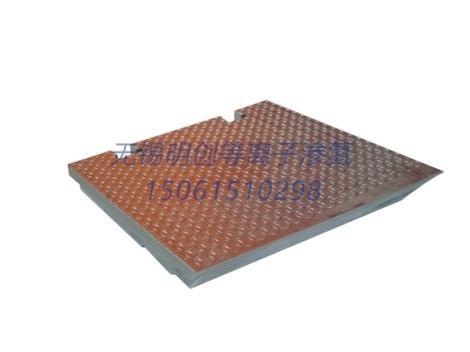氮化鋼表面滲氮處理         馬鞍山氮化鋼表面滲氮處理