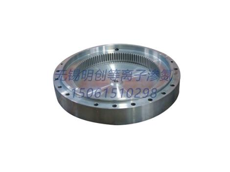 不銹鋼表面滲氮處理      蕪湖市不銹鋼表面滲氮處理