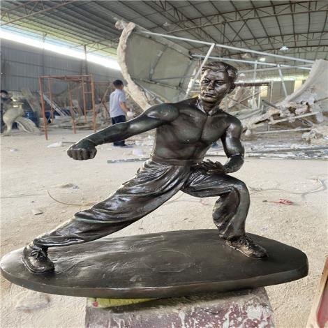 賀州玻璃鋼人像雕塑 公園人物雕塑 玻璃鋼城市形象雕塑